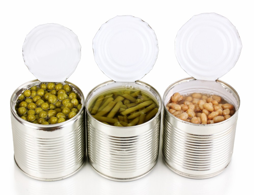 Portions recommand es de fruits et l gumes une nouvelle vie - Fruit ou legume en i ...